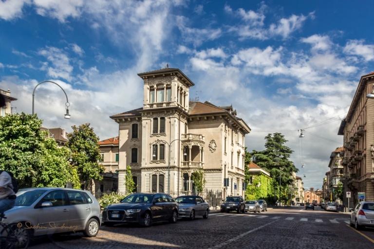 LR-Italy-Milano-streets-7094