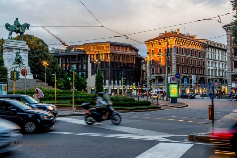 LR-Italy-Milano-streets-7160