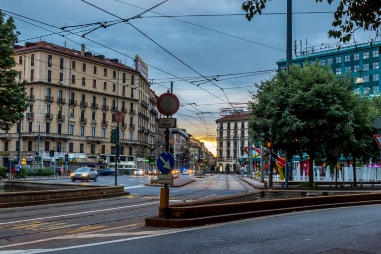 LR-Italy-Milano-streets-7162