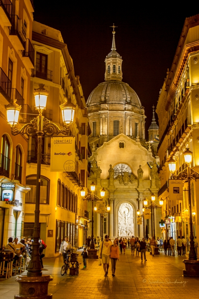 LR-Streets-Zaragosa-Spain-4038