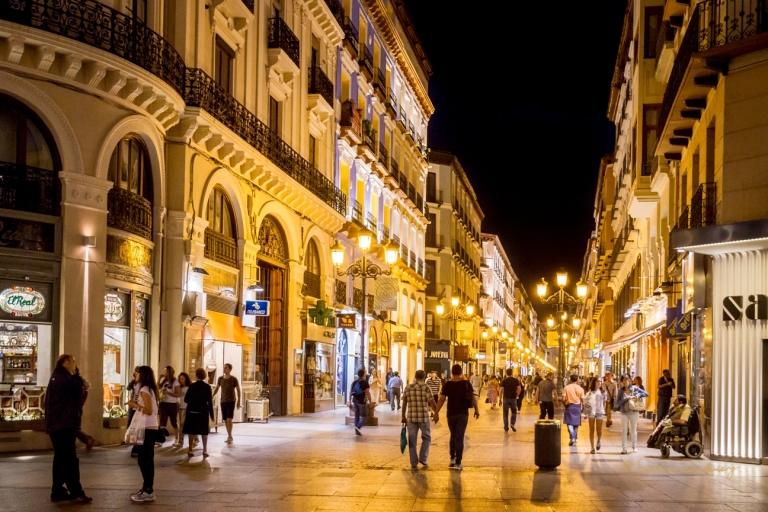 LR-Streets-Zaragoza-Spain-4025
